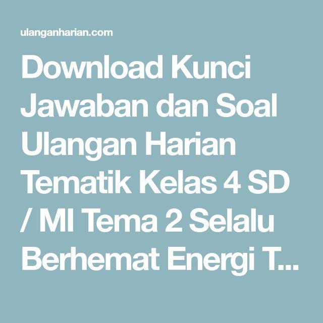 Pin Di Bahasa Jawa