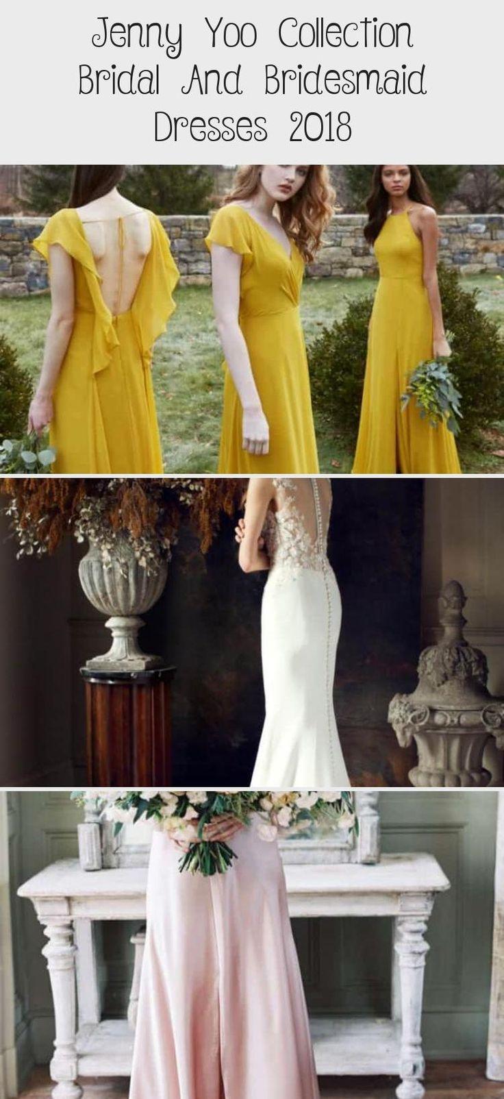 Emerald green satin Jenny Yoo bridesmaid dresses. Winter wedding, dark green bridesmaid dresses, fall wedding, elegant bridesmaids