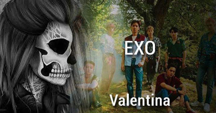 EXO-L :v