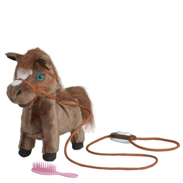 Horse Toys For Girls : Best images about toys for girls on pinterest see