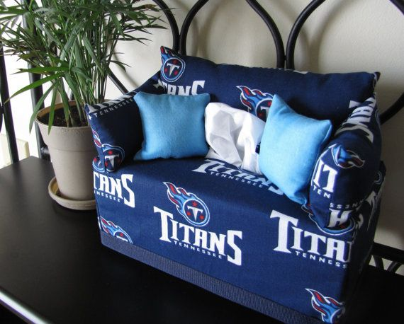 Man Cave Jackson Tennessee : Best images about tennessee titans on pinterest couch