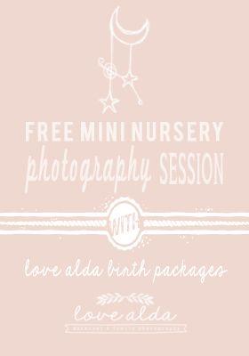 http://lovealda.com/wp-content/uploads/2014/08/Love-Alda-Cape-Town-Birth-Photography-Offer.jpg Love Alda Birth Photographer Offer Cape Town Free Mini Nursery Shoot www.lovealda.com