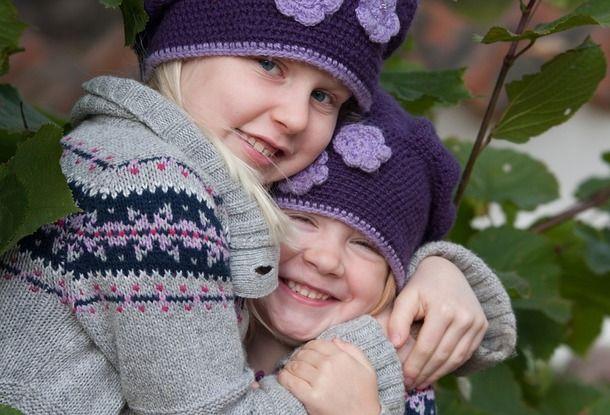 Лола Преображенская: «Создайте у ребенка положительный образ новой страны и не перегружайте его»