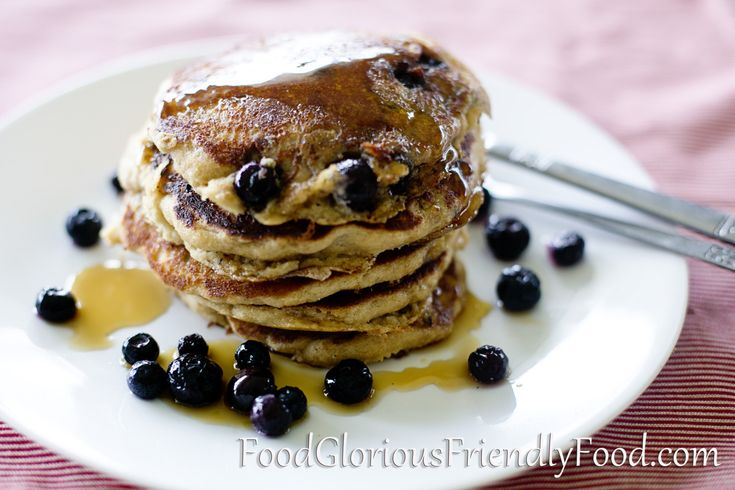 Grain Free Pancakes- perfect for Shrove Tuesday.  Free from gluten, grain, dairy, refined sugar, nuts and additives.  http://www.foodgloriousfriendlyfood.com/blog-and-recipes/grain-free-pancakes