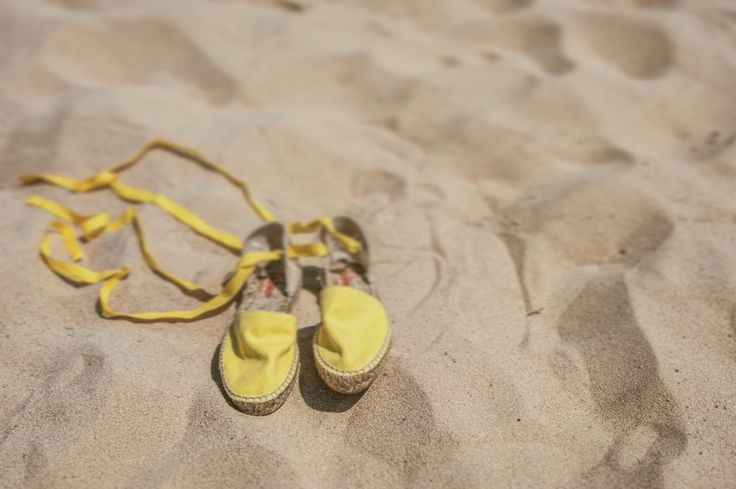 Campesine shoes