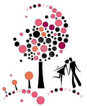 Τι είναι αγάπη - Ερωτικό ποίημα Patricia Colmero