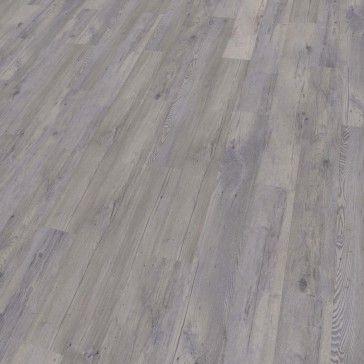 #Mflor 25-05 Oak Authentic Plank + Sylvian 81014