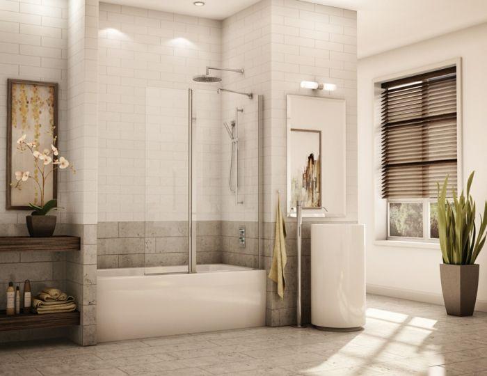 Badewanne Badezimmer Gestalten Badezimmer Design Badezimmer Beispiele