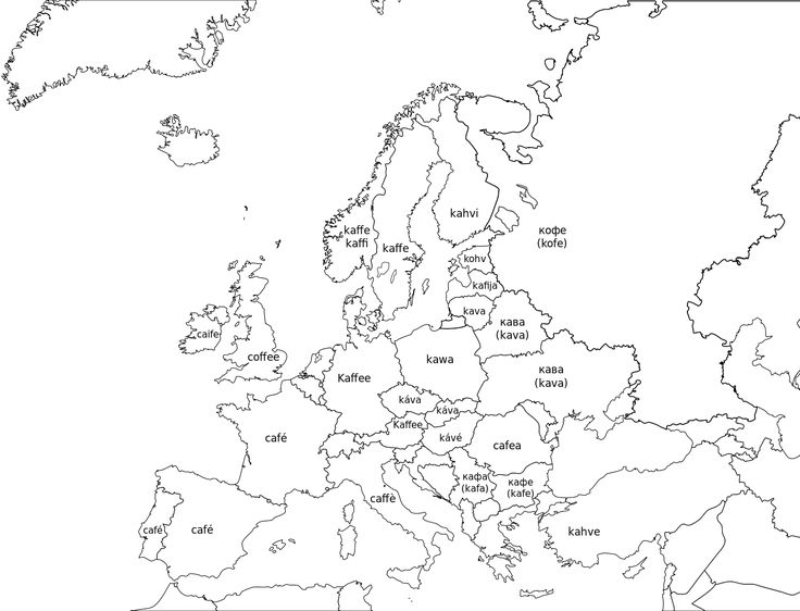 Word for Coffee in different European languages | MAPS | Pinterest Blank Map Of Argentina Uncolored on blank map of the soviet union, blank map of ethiopia, blank map of paraguay, blank map of central usa, blank map of honduras, blank map of the congo, blank map of south america, blank map of nicaragua, blank map of panama, blank map of mexico, blank map of suriname, blank map of uruguay, blank map of haiti, blank map of guyana, blank chile map and borders, blank map of ecuador, blank map of caucasus region, blank map of chile, blank map of brazil, blank map of venezuela,