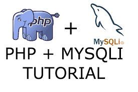 #learn #MySQLi #MySQLi-Tutorial #lifexasy #MySQLi-tips #SQL #Tutorial #MySQLi-PHP-Syntax