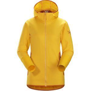 $199.00 Arc'teryx Pin and click to buy! -WANDERLUSTDUST- [ Adventure travel strategies and bus-life blog. ] jacket, yellow, bright, neon, hoodie, anorak, coat, trench, warm, triclimate, 3-in-1, down, waterproof, winter, cold, snow, wind proof, lotus, mandala, divine, nature, travel, adventure, rasta, onelove, love, gorgeous, boho, bohemian, gypsy, hippy, hippie, festival, wanderlust, #affiliate #wanderlustdust #womens #clothing #winter #jacket