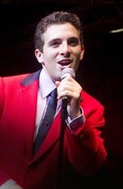 Broadway Tickets | Broadway Shows | Theater Tickets | Broadway.com. I wouldn't mind seeing Jersey Boys
