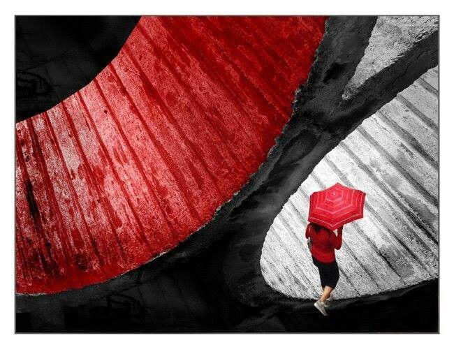 Resultado de imagen para ivana vostrakova photographs