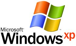 The Death of Microsoft Windows XP