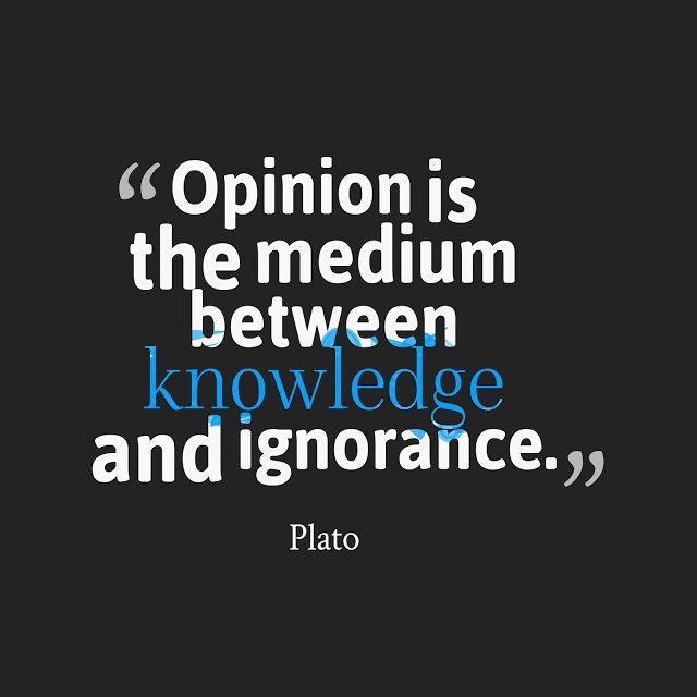 Clancy Tucker's Blog: 11 August 2015 - QUOTES FROM PLATO