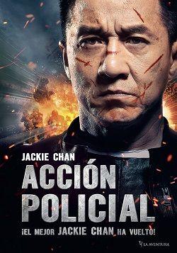 Ver película Accion Policial online latino 2013 gratis VK completa HD sin cortes…