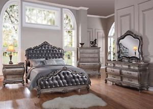 Bedroom Decor Sets best 25+ king bedroom furniture sets ideas on pinterest | king