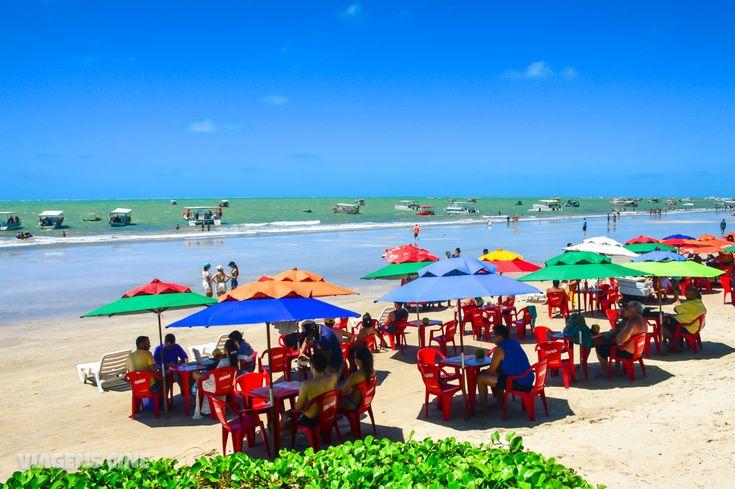 Piscinas naturais de Maragogi: excursão a Galés e Taocas – Alagoas   – Maceio pernambuco 2019