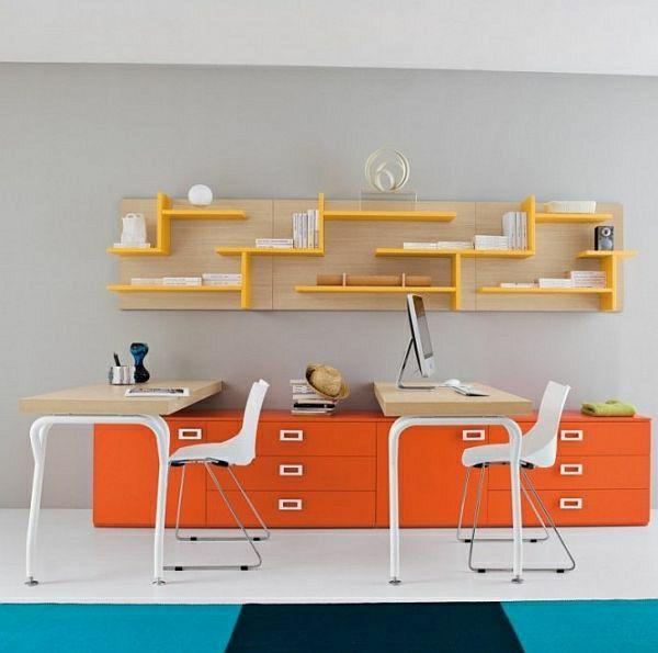 14 besten feng shui Bilder auf Pinterest Feng shui wohnen - feng shui schlafzimmer farbe