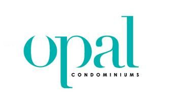 http://opalcondosvip.ca/ Opal Condominiums,at 3310 Kingston Road in Toronto, Ontario by Time Development Group, is in pre construction state. You can save a lot on initial sales. To know more , visit the link given above.