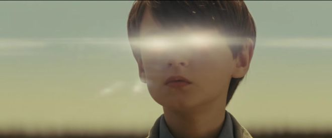 Midnight Special Looks Like a Sci-Fi Chase for the Ages