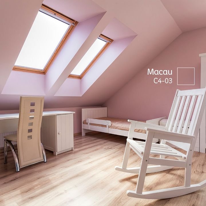 Colores de pinturas para dormitorios cool awesome great for Simulador decoracion interiores