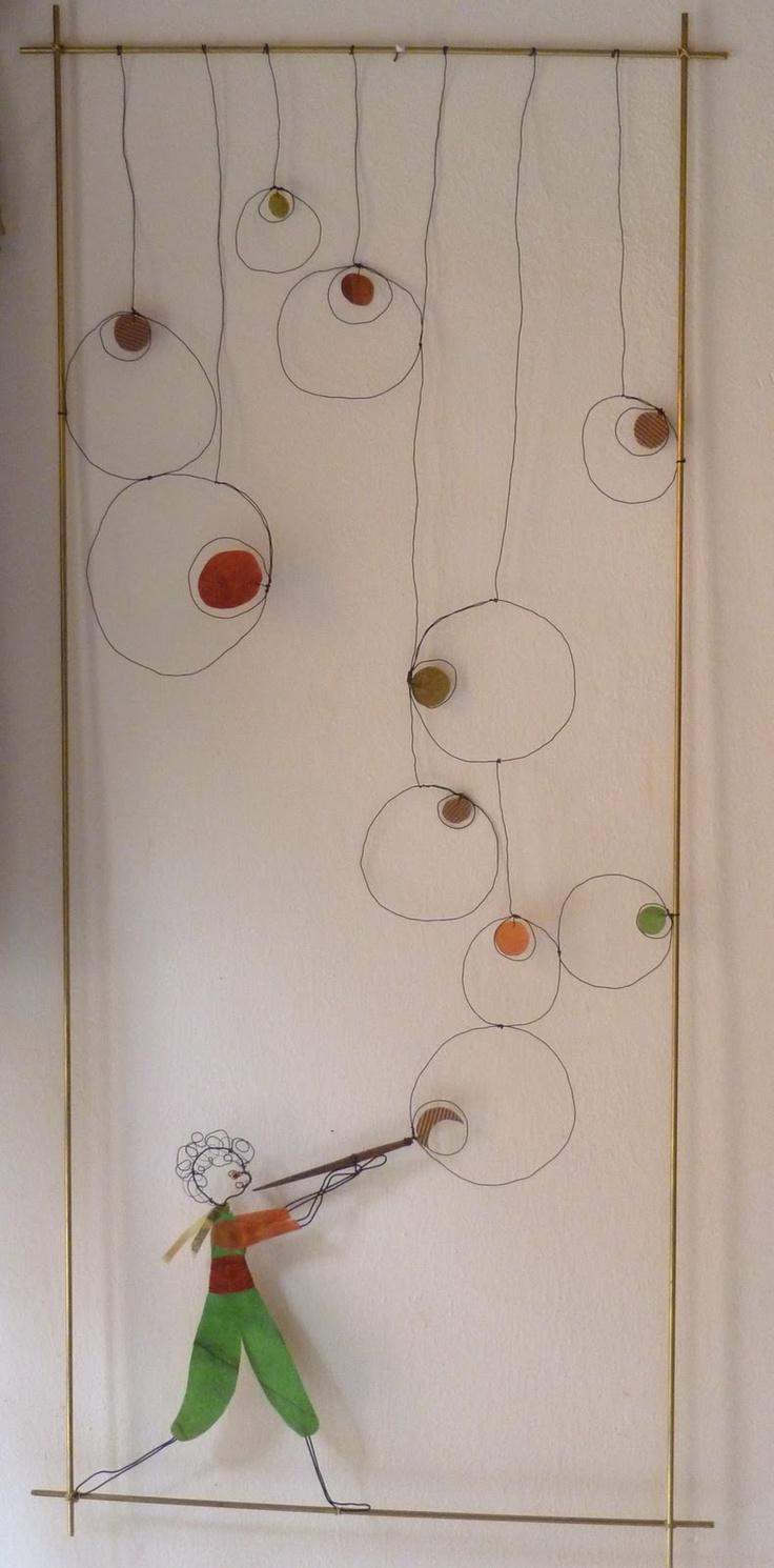 1000 id es sur le th me mur de fer sur pinterest fer forg d coration de m - Tableau metallique ikea ...