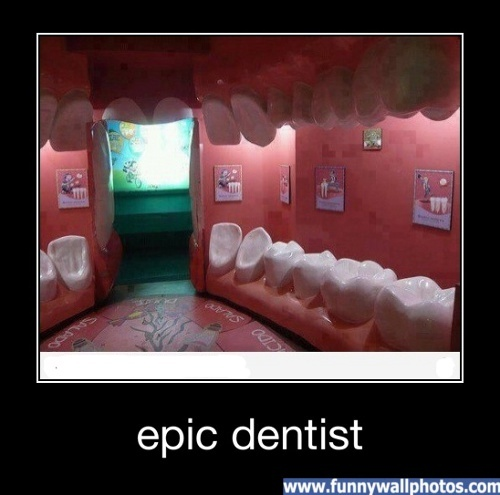 66 Best Images About Dental Office Ideas On Pinterest