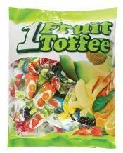 fruit_toffee400.jpg  jonskun lemppareita on hedelmätoffeet esim Lidlin tai muut merkit.