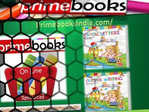 Shop Book Online at Primebooksindia.com. Select from the best range of Children's Books, Novels Books, School books, Capital Letters Books, General Knowledge Books, and Moral Education Buy Books Online Store Delhi. Buying books online from Primebooksindia.com is smart choice of smart readers. Access online books stores in India and order your favorite now! http://primebooksindia.com/index.php?route=product/category&path=67