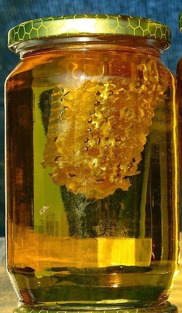 honey face mask for removing wrinkles