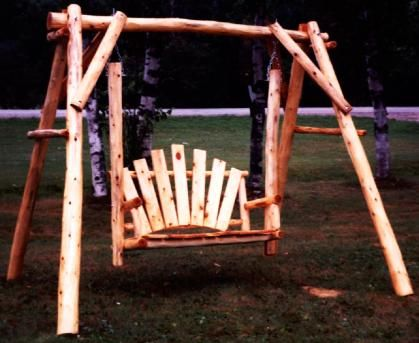 1000 Images About Cedar Stuff On Pinterest Log
