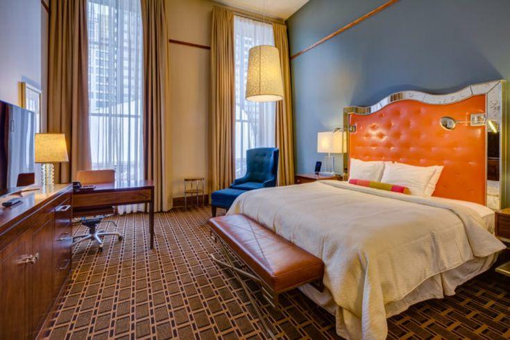 The 20 Best Hotels In Denver Colorado Best Hotels In Denver