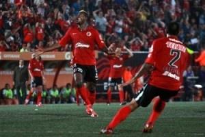 Xolos de Tijuana vs Corinthians En Vivo por Fox Sports Jornada 3 Fase de Grupos Copa Libertadores 2013 juegan hoy Miércoles 6 de Marzo a partir de las 19:00hrs Centro de México en el Estadio Caliente. Tijuana, México.