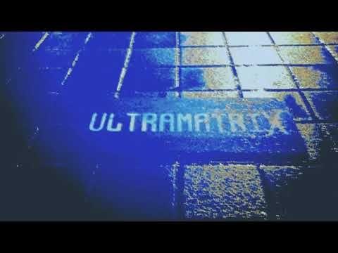 Ultramatrix   Pienso en Ti Pensamientos Como Venados   ULTRAMATRIX   DIVERSIDAD CULTURAL Y LIBRE DESARROLLO DE LA PERSONALIDAD