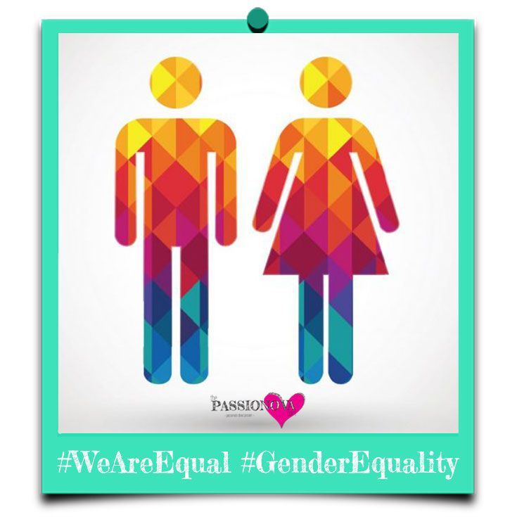 Sharing is caring; ❤️, comment and share if you agree! #GenderEquality #selflove #empowering #HeForShe #ask4more #WeAreEqual #women #stateofwomen #girlsrising #womenshould  #feminism #NoCeilings #YesAllWomen #allinforher #selfcare