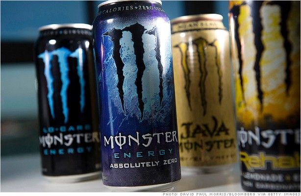 Monster Energy Sued For Wrongful Death of 14-Year Old Girl.   Click here to watch video, read the entire story, and to see the actual complaint filed with the Riverside Superior Court… http://jacksonandwilson.com/monster-wrongful-death/