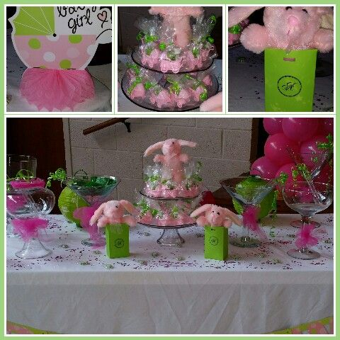 decorations baby shower showers trees forward dollar tree baby shower