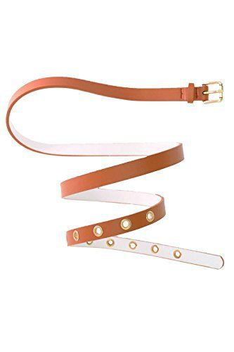 """Product review for New Womens Plus Size Eyelets Buckle Strap Faux Leather Plus Size Belts 12-26.  - New Womens Plus Size Eyelets Buckle Strap Faux Leather Plus Size Belts       Famous Words of Inspiration...""""Toleration is good for all, or it is good for none.""""   Edmund Burke — Click here for more from Edmund..."""