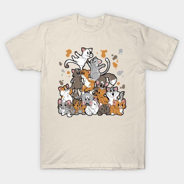 #tee #tshirt #teepublic #tshirts #cat #猫#ねこ#cats #neko #cute #kitten #kitty #dog #pet #sexy #sex #horny #fashion #tshirts #manga #webcomic #Store #tanuki #piramyd #triangle #funny #fun #cute #kawai