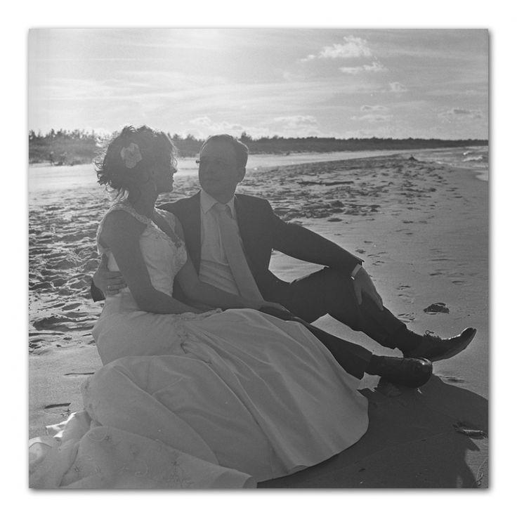wedding_kodak_trix_400_3