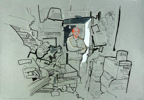 Lyndon_Hayes_Obsessive-Compulsive-Hoarder-Richard-Wallace.jpg