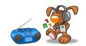 BLOGando n@ Escola: Rádio Grafia - Especial eTwinning: http://blogandonaescola1.blogspot.pt/2012/02/radio-grafia-especial-etwinning.html#