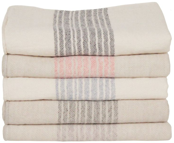 17 Best Ideas About Folding Bath Towels On Pinterest How