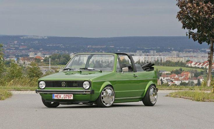 vw-golf-1-cabrio-tuning-16v-gti