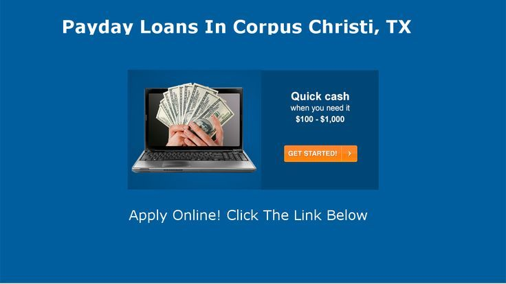 Payday loans online louisville ky photo 8