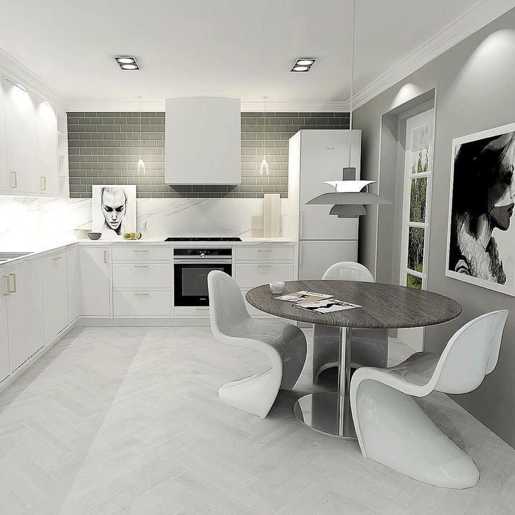 My designwork. #designbyme #mywork #designbyoppedal #interiordesigner #designer #interiordesign #fredrikstad #bobedre #arkitekt #roomforinspo #bonytt #kjøkken #kök #kitchendesign #compusoftwinner #homeadore #minimalism #minimal #home #homedesign #room #nordicliving #beslagdesign #vernerpanton #dekton by ninaoppedal http://discoverdmci.com