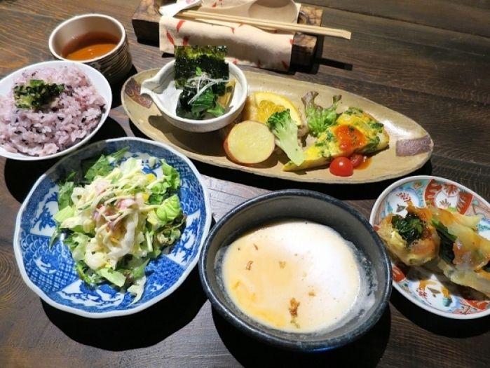 【奈良】明日香村でランチにおすすめのカフェ5選