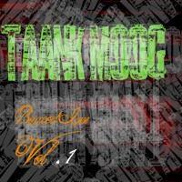 Boxxed Inn Vol.1 by Taank-Moog on SoundCloud