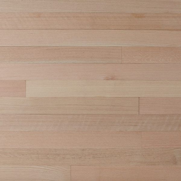 unfinished red oak flooring 2 1 4 home depot 3 inch this solid uniform color knots pinholes